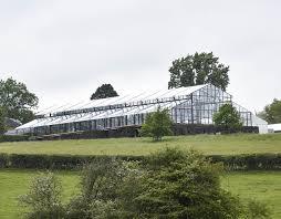 Glass Pavilion Pippa Middleton U0027s 100 000 Glass Pavilion Pippa Middleton And