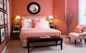 Leather Bedroom Bench Trendy Illustration Of Munggah Dazzle Surprising Awe Inspiring