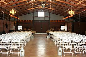 wedding venues tulsa tulsa wedding venues wedding venues with indoor and outdoor options