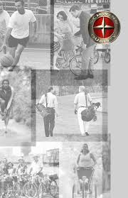 schwinn bicycle 101 201 user guide manualsonline com