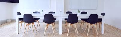Office Design Trends New Year New Office Design Trends For 2017 Choice Office Furniture