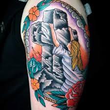 welcome to gung ho tattoo gung ho tattoo birmingham england