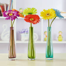 Square Glass Vases Cheap Vases Design Ideas Vase Buy Vases Online At Low Prices In India