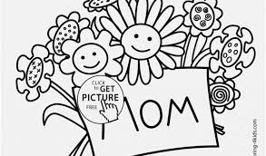 coloring pages mothers day flowers coloring pages mothers day collection mothers day flowers coloring