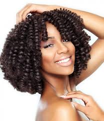 corkscrew hair 25 ways to rock crochet braids tgin