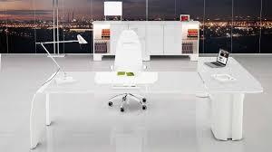 mobilier de bureau design italien bureau de direction design italien mobilier de bureau vers