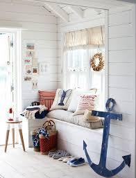 House Ideas Interior Best 25 Beach Hut Interior Ideas On Pinterest Coastal Hut