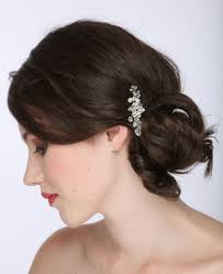 bridal hair accessories uk wedding accessories scotland