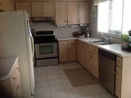 paint your oak kitchen cabinets should i paint my oak kitchen cabinets