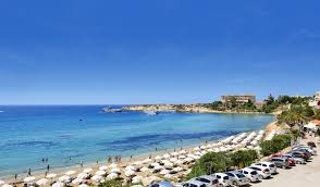 cyprus and thailand the most popular destinations for russian