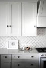 white kitchen tiles ideas white kitchen wall tiles morespoons 9fdf5ea18d65