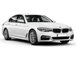 bmw jeep white bmw new bmw cars for sale auto trader uk