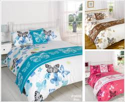 bed linen sets uk home design ideas