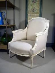 bergere home interiors 100 best luis xv images on chairs upholstery and