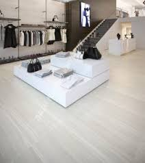 genova marble tile dallas flooring warehouse