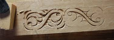 am looking for wood project ideas wood carving templates dremel