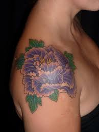 100 peony rose tattoo designs 60 flower tattoo designs for