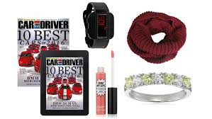cheap christmas gifts top 10 best last minute gift ideas
