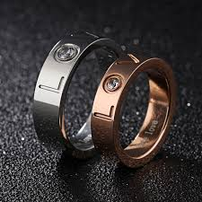 who buys the wedding rings cool womens wedding bands tags who buys wedding rings wedding