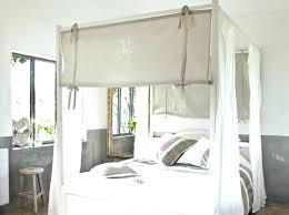 chambre lit baldaquin lit a baldaquin bois lit baldaquin king size lit baldaquin chambre