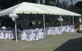 canopies for rent tents for rent with walls tents for rent tents for rent with windows