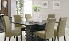 dining room suites for sale in durban best dining room suites for