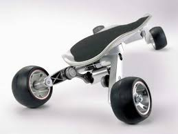 10 most innovative skateboards