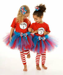 Halloween Costumes Fir Girls 10 Twin Halloween Costumes Girls Baby Ideas
