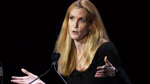 here u0027s why a uc berkeley freshman invited ann coulter to speak on