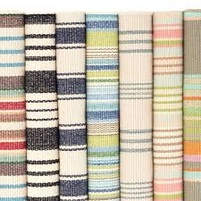 Albert And Dash Outdoor Rugs New Albert And Dash Outdoor Rugs Indoor Outdoor Rugs Dash And