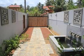 podi gedara apartment on the sea talpe sri lanka booking com