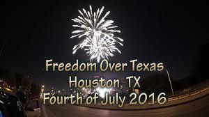 new years houston tx freedom fireworks 2016 houston tx
