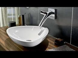 30 creative kitchen sink design ideas collection 2017 modern