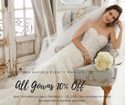 cheap designer wedding dresses home garnet grace discount designer wedding dresses