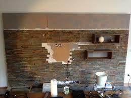 steintapete beige wohnzimmer uncategorized kühles steintapete beige wohnzimmer und
