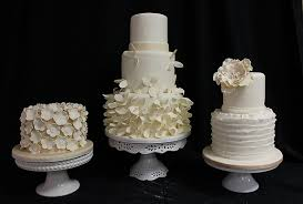 wedding cake average cost inspirational average cost for wedding cake b80 on pictures