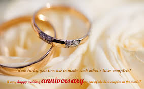 happy wedding anniversary hd background hd wallpapers free 4k