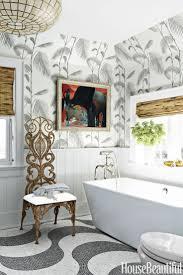 1217 best posh powder rooms images on pinterest bathroom ideas