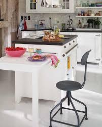 designer mã bel outlet 72 best barkruk images on at home bungalows and
