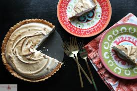 the best thanksgiving pie recipes christo