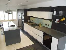 Kitchen Furniture Manufacturers Uk Kitchen Furniture Colliers Kitchens