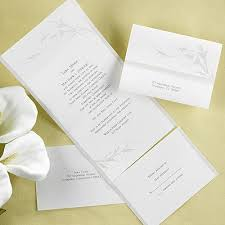 send and seal wedding invitations 34 best seal send wedding invitations images on
