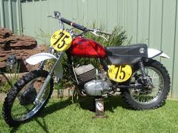 vintage motocross bikes sale cz vintage motocross bike for sale glenmore park nsw australia