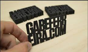 laser cut business cards laser cut business cards conceptual cards by gabe ferreira