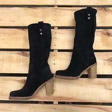 ugg s jardin boot ugg australia high 3 in and up mid calf boots for ebay