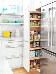 meuble de cuisine coulissant meuble cuisine avec porte coulissante excellent porte coulissante