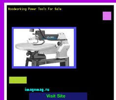 Woodworking Power Tools List carpentry power tools list 104201 the best image search