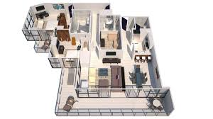 Hotel Suite Floor Plan Learn Moreluxury Hotel Suite Floor Plans Luxury Room Laferida