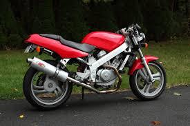 hawk gt jpg 1 200 800 pixels motorcycles pinterest honda and