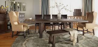 Extending Dining Room Tables by Lark Manor Parfondeval Extendable Dining Table U0026 Reviews Wayfair